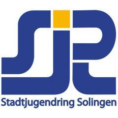 Stadtjugendring Solingen